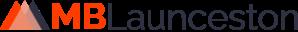 mortage broker launceston logo